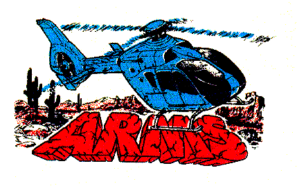 armslogo